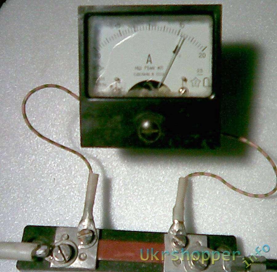 TinyDeal: Portable Air Pump for Car