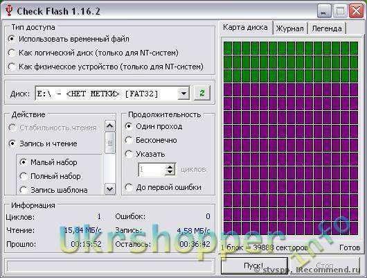 TinyDeal: 16 GB Genuine Kingston TransFlash Memory Card
