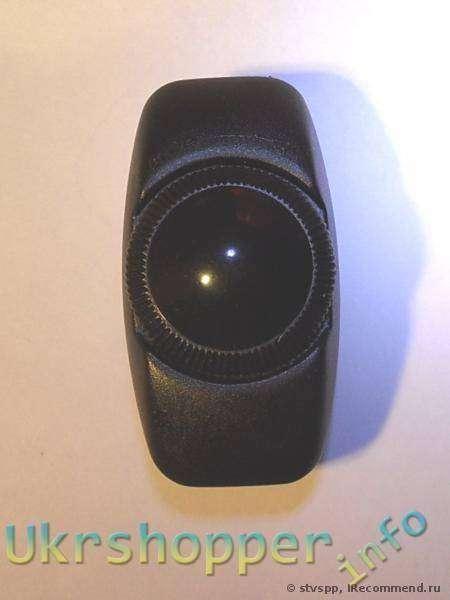 TinyDeal: AC 110V/220V Light Dimmer