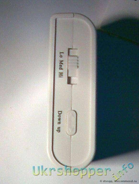 TinyDeal: Wireless Remote Control Door Bell