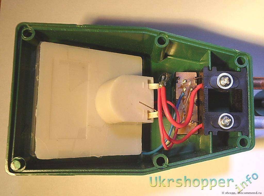 TinyDeal: Moisture Light PH Meter Tester