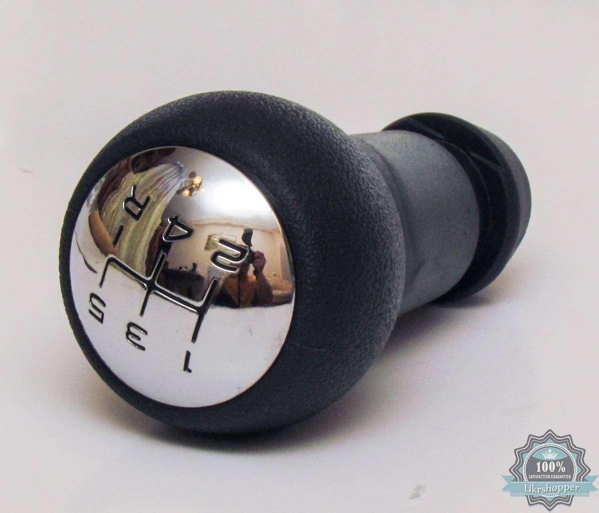 Ebay: Обзор набалдашника для ручки КПП для Peugeot