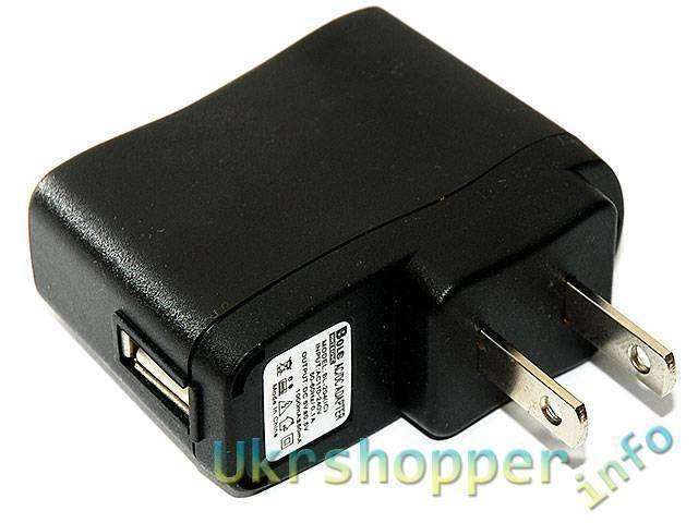 DealExtreme: MP3 плеер в формате компакт-кассеты, с пультом ДУ и читающий SD/MMC карточки.