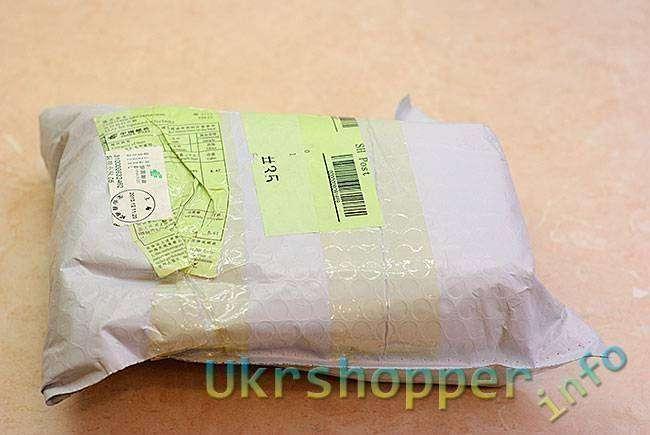 DealExtreme: Распаковка и обзор фотовспышки Yongnuo YN-560III