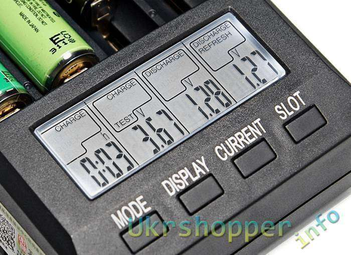 GearBest: Opus BT-C3100 за 39USD с купоном