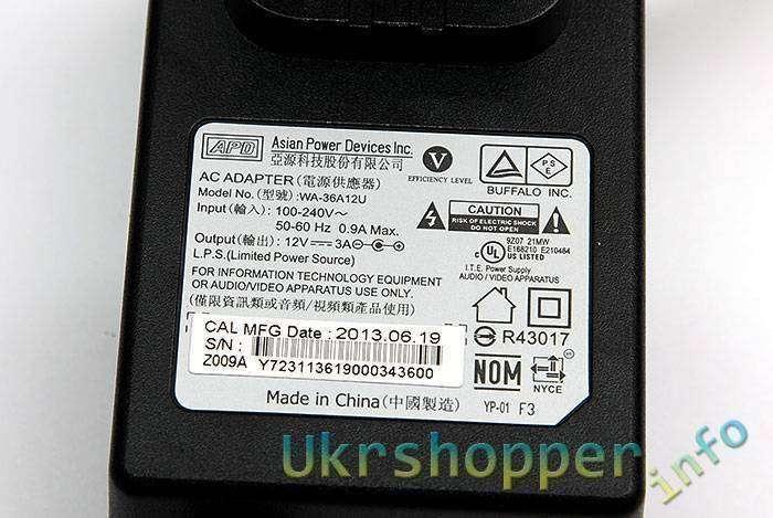 GearBest: Opus BT-C3100 - универсальная зарядка для NiCd/NiMH/Li-ion аккумуляторов