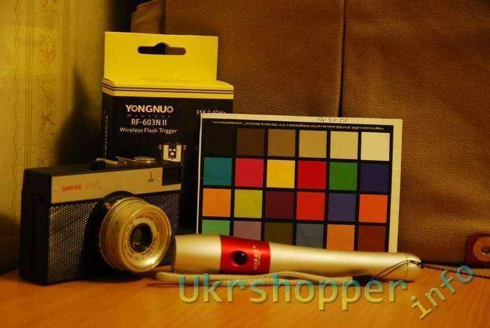 Tmart: Светодиодная лампа 120*SMD2835 13W 1100LM