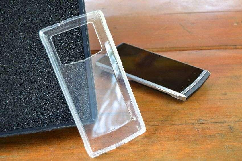 Lightinthebox: Обзор Oukitel K10000 Pro - все о самом долгоиграющем смартфоне