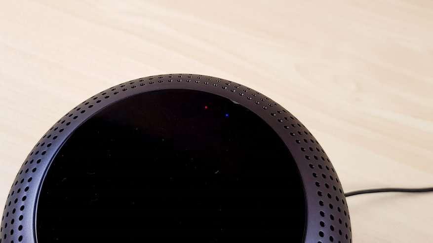 Geekbuying: Tronsmart T6 Max: 60 Вт удовольствия. Обзор и разборка мощной портативной аудиосистемы
