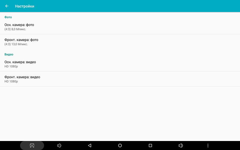 GearBest: Teclast Master T10 – 10.1-дюймовый планшет в металлическом корпусе с 4Гб RAM и сканером отпечатков пальцев