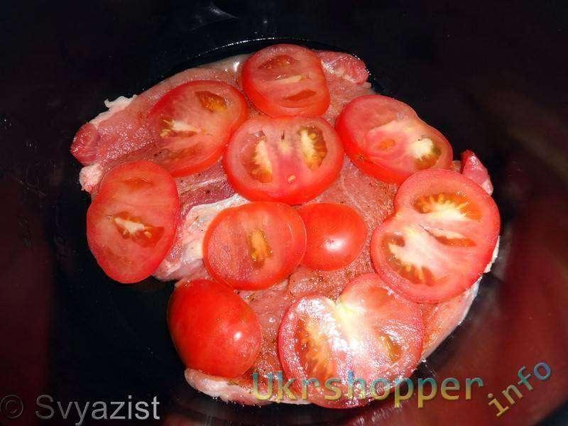 Aliexpress: Тендерайзер или размягчитель мяса с 56 лезвиями. Professional meat tenderizer with stainless steel.