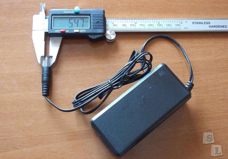 Banggood: 4-х портовый USB 3.0 Хаб ORICO DH4-U3 с функцией зарядного устройства