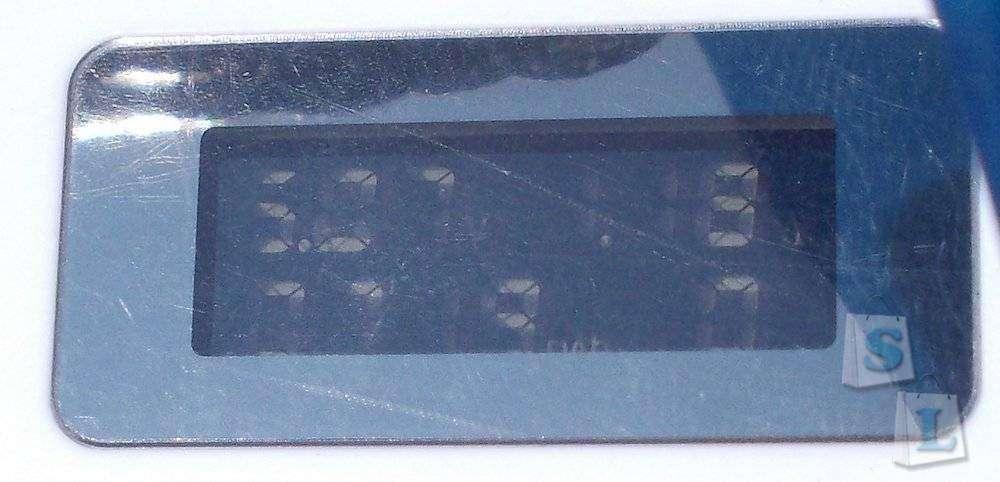 Banggood: Солнечная батарея 15W 2A от BlitzWolf для любителей активного отдыха