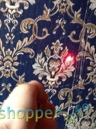 TinyDeal: Лазер 3в1