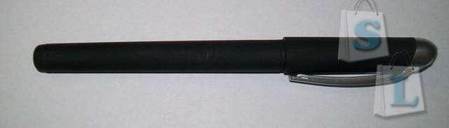 TinyDeal: Ручка с исчезающими чернилами