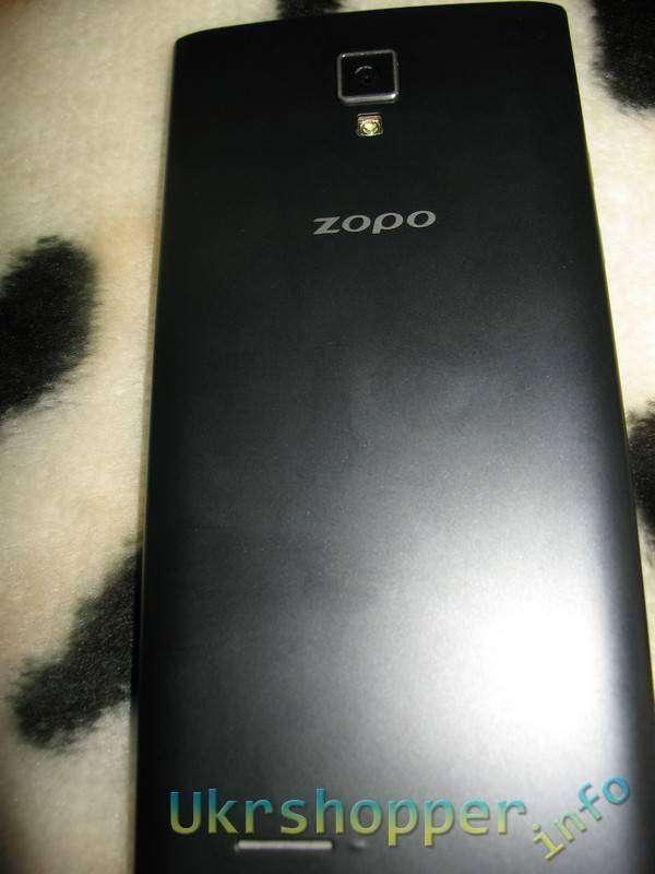 1949Deal.com: Китайский смартфон Zopo ZP780