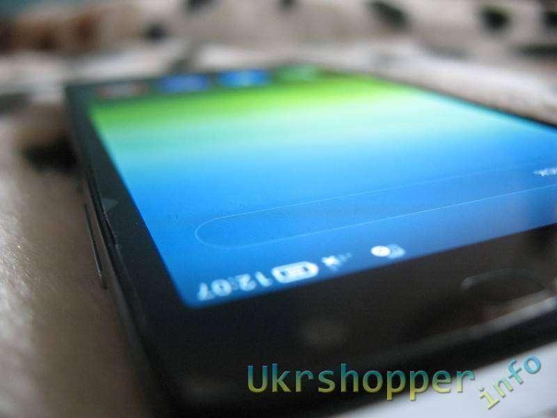 1949Deal.com: Huawei Honor 3c (WCDMA)