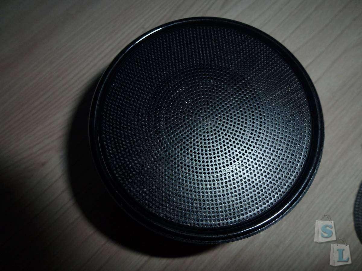 Tmart: МаXIAOMальное качество звука от Xiaomi