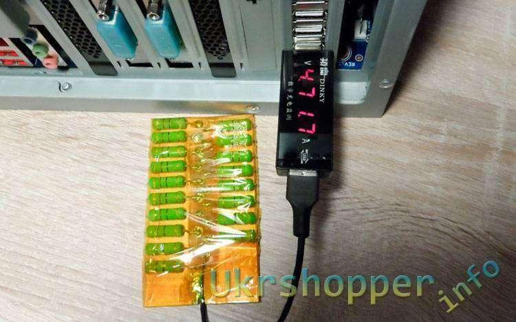 DealExtreme: VIA Chipset SATA + IDE + 4 х USB I \ Новая жизнь старого привода DVD-RW + напильник