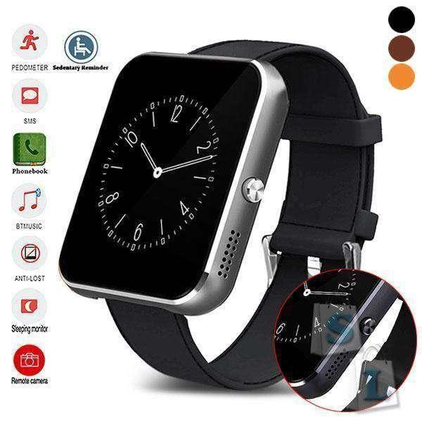 TinyDeal: Купоны на Павербанк Oneplus  смартфон ELEPHONE P7000,   CUBOT X10, Умные Браслеты и умные часы