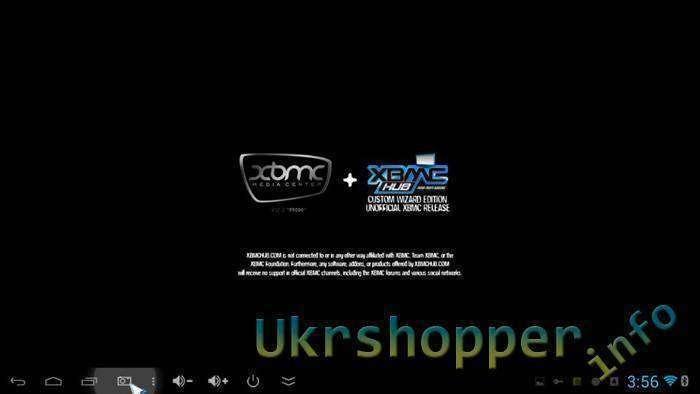 GearBest: Многофункциональная M8 Андроид ТВ приставка от Gearbest