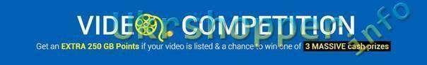 GearBest: Видео---конкурс от вашего друга Gearbest!