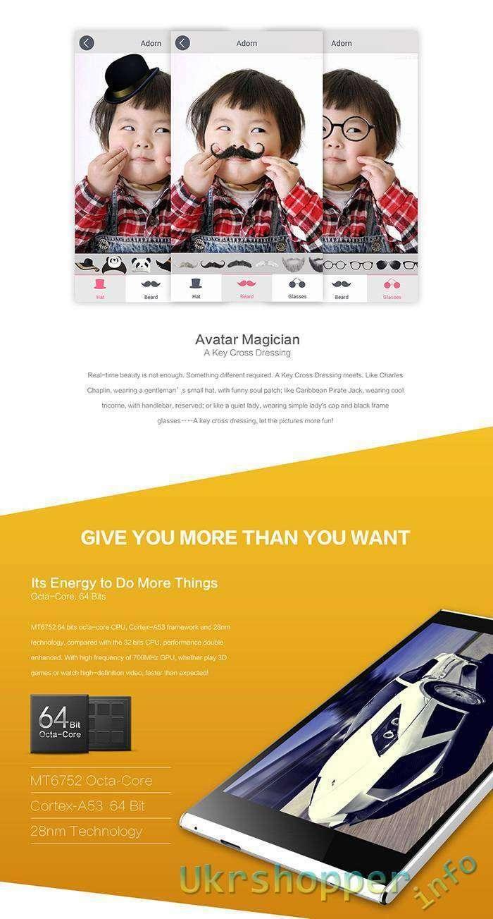 GearBest: новинки и свежие купоны от Gearbest
