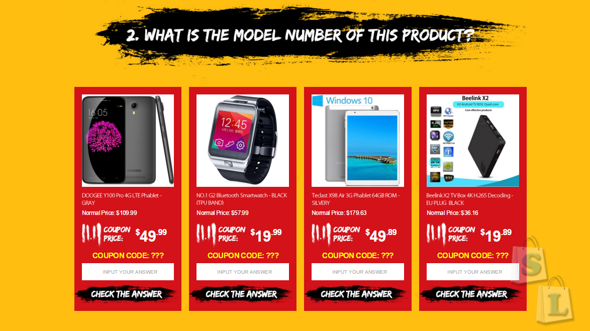 GearBest: Gerbest подготовка к 11.11 самые низкие цены