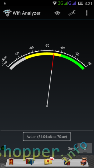 CooliCool: Elephone P10C - интересный середнячок за разумные деньги