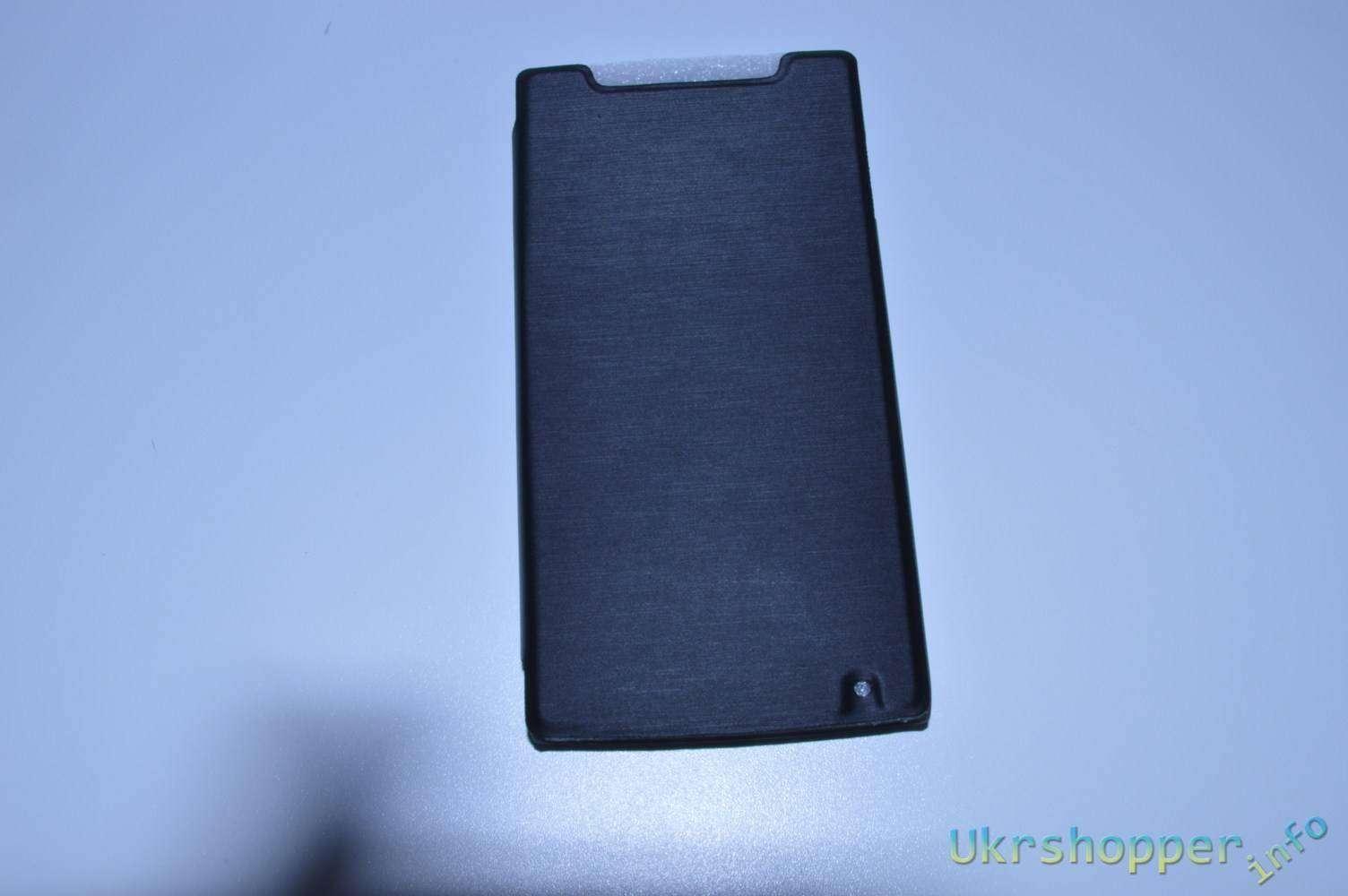 CooliCool: Обзор смартфона Cubot X6