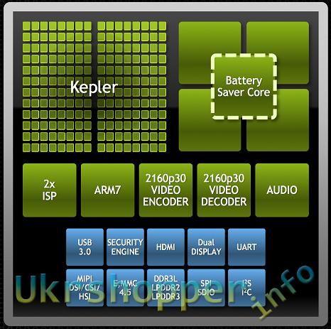 CooliCool: Обзор планшета Xiaomi MiPad