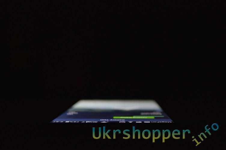 CooliCool: Обзор смартфона Huawei Honor 6