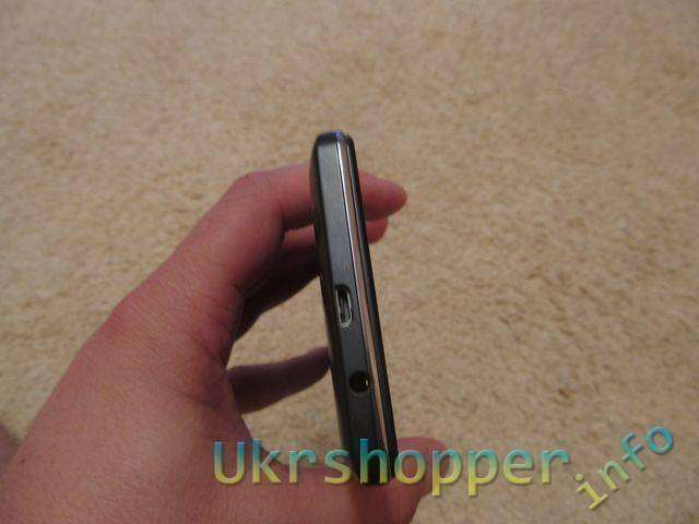 CooliCool: Обзор смартфона Thl 4400