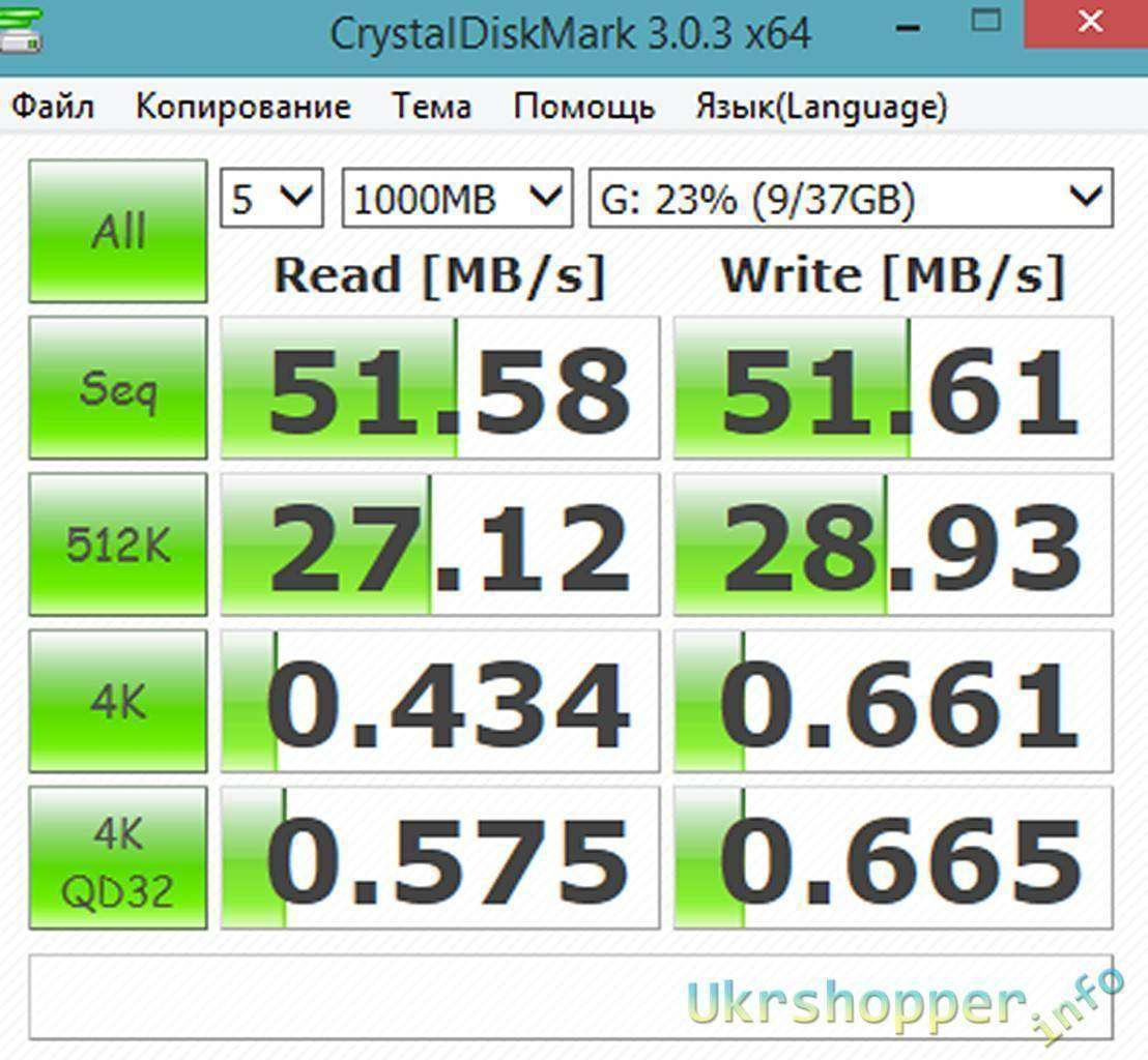 """DealExtreme: Универсальная USB 3.0 док-станция для SATA/IDE 2.5""""/3.5"""" жестких дисков"""