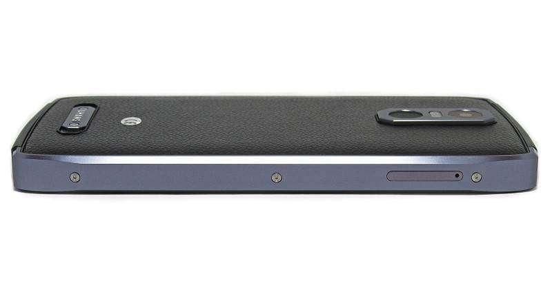 Aliexpress: Обзор смартфона - Uhans U300