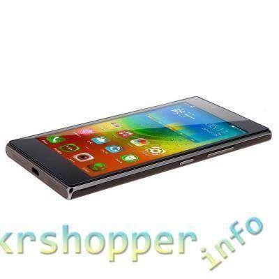 CooliCool: Купон на скидку 25 долларов для LENOVO P70 этого телефона ! давайте!