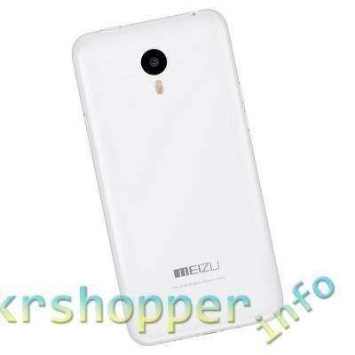 CooliCool: Купон на скидку 19.79 долларов для MEIZU M1 NOTE этого телефона ! давайте!