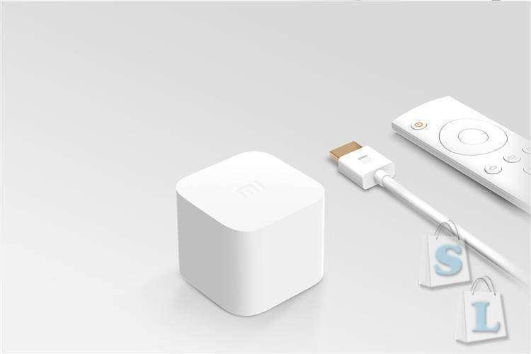 CooliCool: Купоны для Xiaomi Cortex-A7 от COOLICOOL