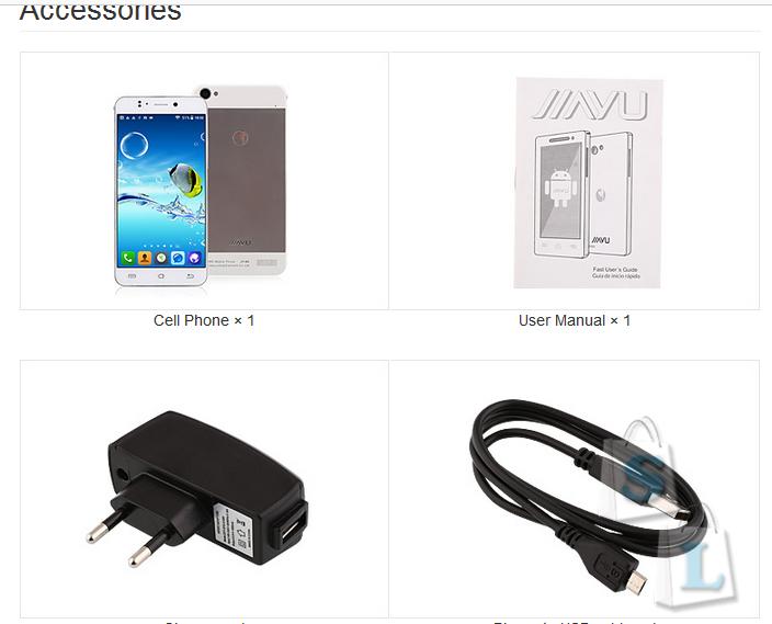 CooliCool: Купон на скидку 7 долларов для JIAYU S2 2/32GB  этого телефона ! давайте!