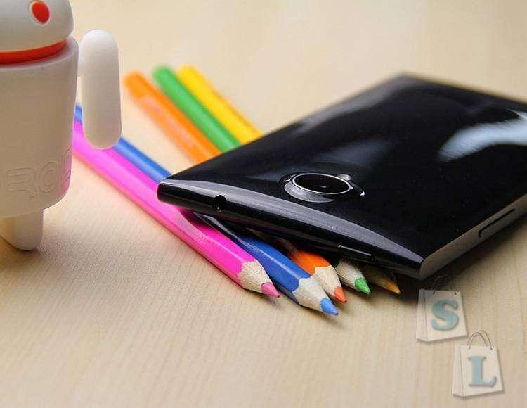 CooliCool: Купон на скидку 16.79 долларов для Gionee Elife E7 этого телефона!