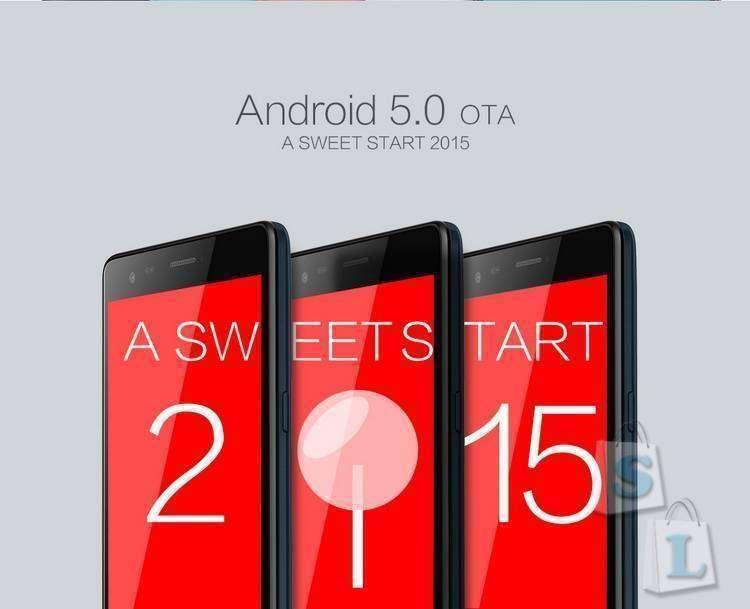 CooliCool: Купон на скидку 15.80 долларов для MLAIS M52 Red Note этого телефона! Давайте!