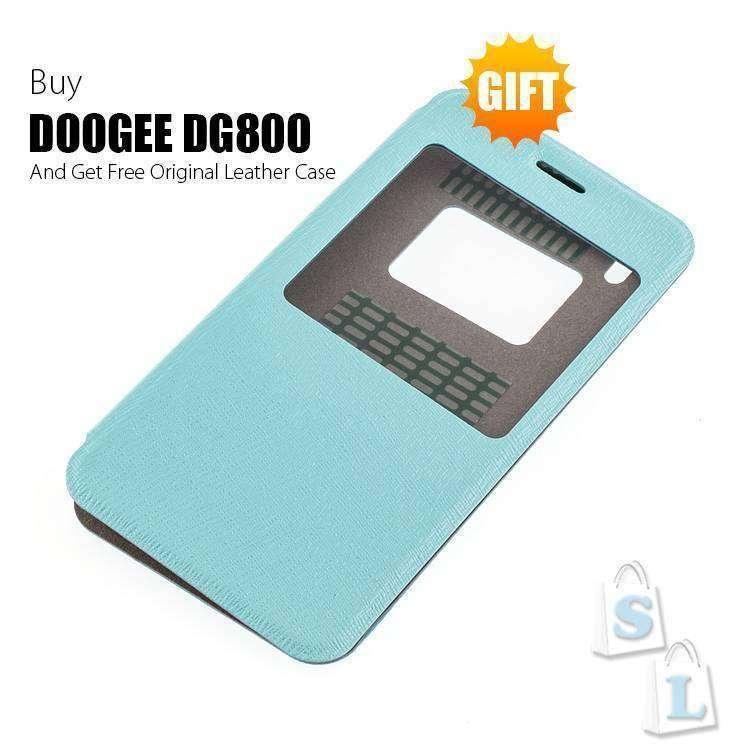 CooliCool: Хорошая акция для телефона DOOGEE DG800 от магазина coolicool!