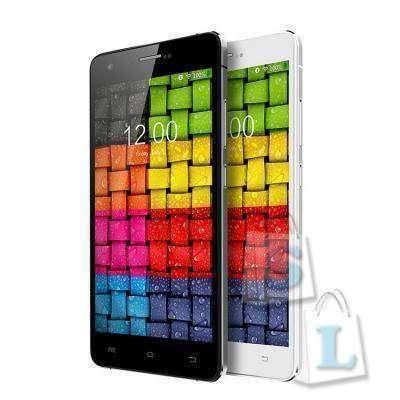 CooliCool: Новый телефон от coolicool - UMI HAMMER