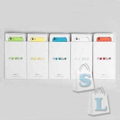 CooliCool: Купон на скидку 10 долларов для MEIZU M1 NOTE 32GB этого телефона