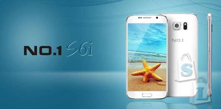 CooliCool: Телефон NO.1 S6I - цена снижена