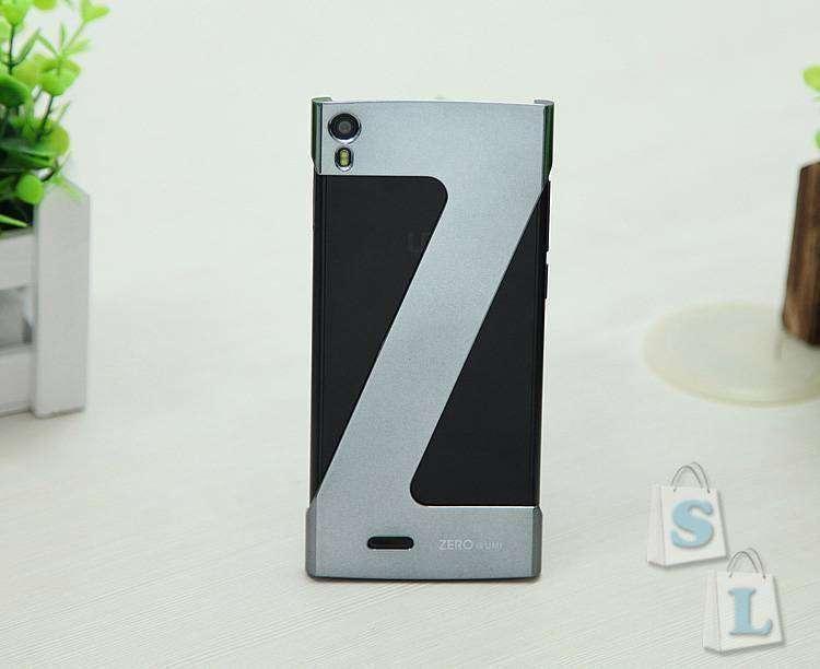 CooliCool: Телефон UMI ZERO - цена снижена