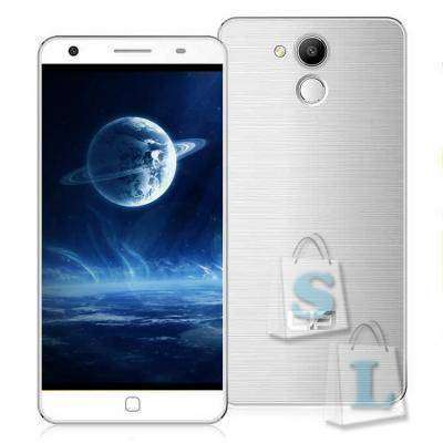 CooliCool: Купон на скидку 34.6 долларов для телефона ELEPHONE P7000