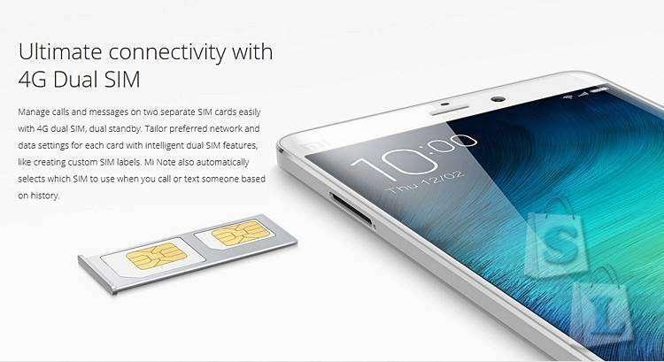 CooliCool: Хороший купон для XIAOMI NOTE этого телефона