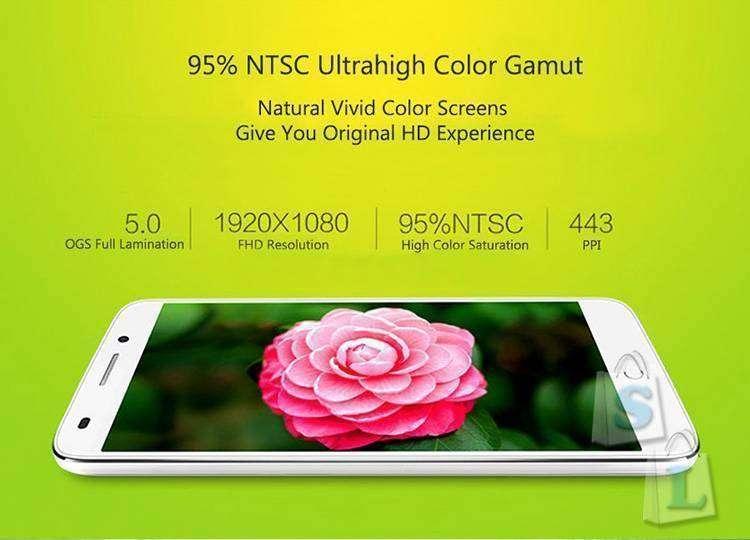 CooliCool: Купон для нового телефона TCL 3S M3G