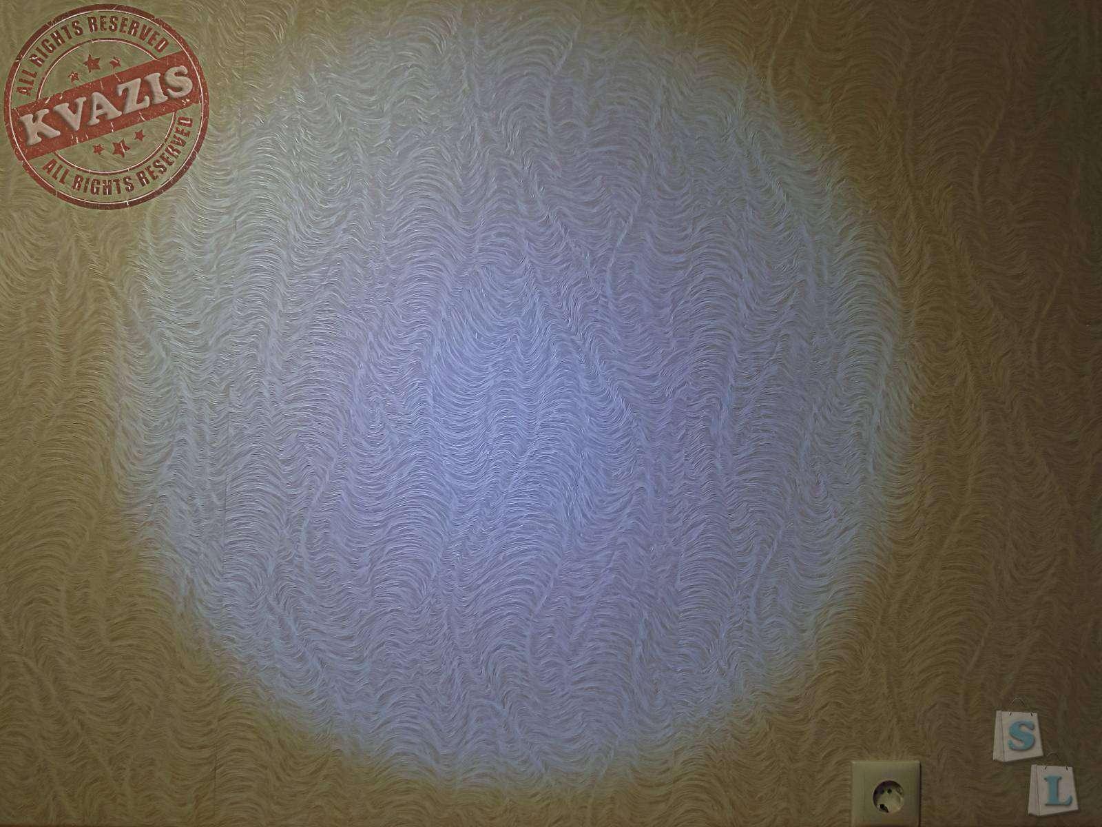 Обзор фонарика TK68 XPE R3 220 lumens по акции от DD4